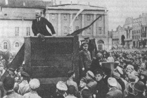 02 Lenin