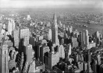 1024px-Chrysler_Building_Midtown_Manhattan_New_York_City_1932