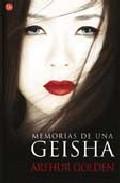 memorias-de-una-gheisa-9788466318396