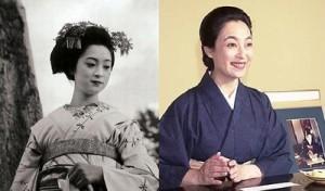 MinekoIwasaki-1