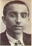 Ramon Sije