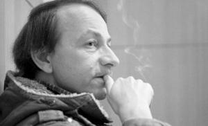 1 Michel Houllebecq