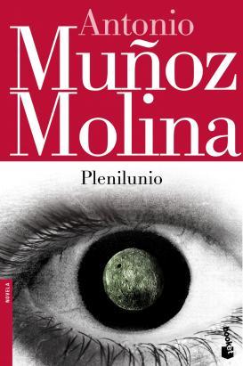 plenilunio-9788432215919
