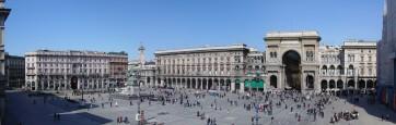 Panorámica_Plaza_Duomo_(Milán)