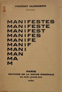 03 Manifiestos
