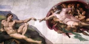 04 Creacionismo