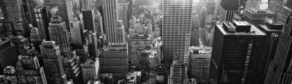 cropped-www-fondosyfonditos-com-ar-422323-new-york-city-grey-city423