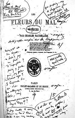 Análisis Poético El Albatros De Charles Baudelaire El Olmo
