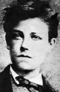 1111 Rimbaud