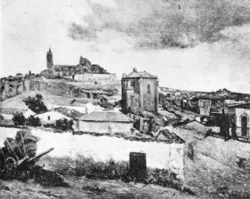 Aureliano_de_Beruete_Orbajosa_1860