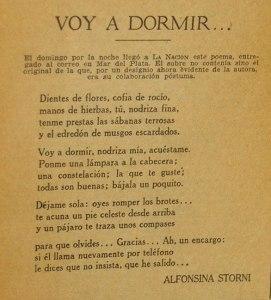 objeto_poema_alfonsina2