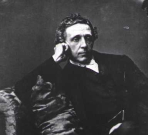 021-lewis-carroll-theredlist