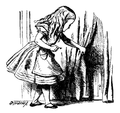 alice-in-wonderland-by-john-tenniel