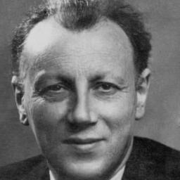 Albert Le Lay