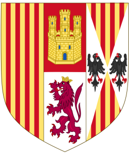 Arms_of_Henry_II,_Count_of_Empúries,_Duke_of_Segorbe.svg