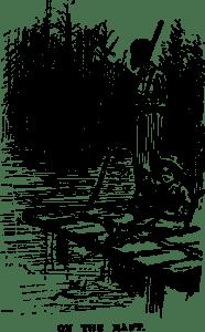 huck-finn-and-jim-on-raft