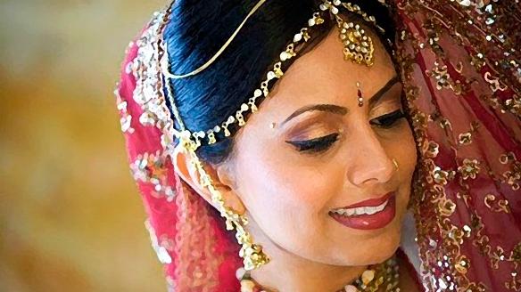 makeup_hindu4_large