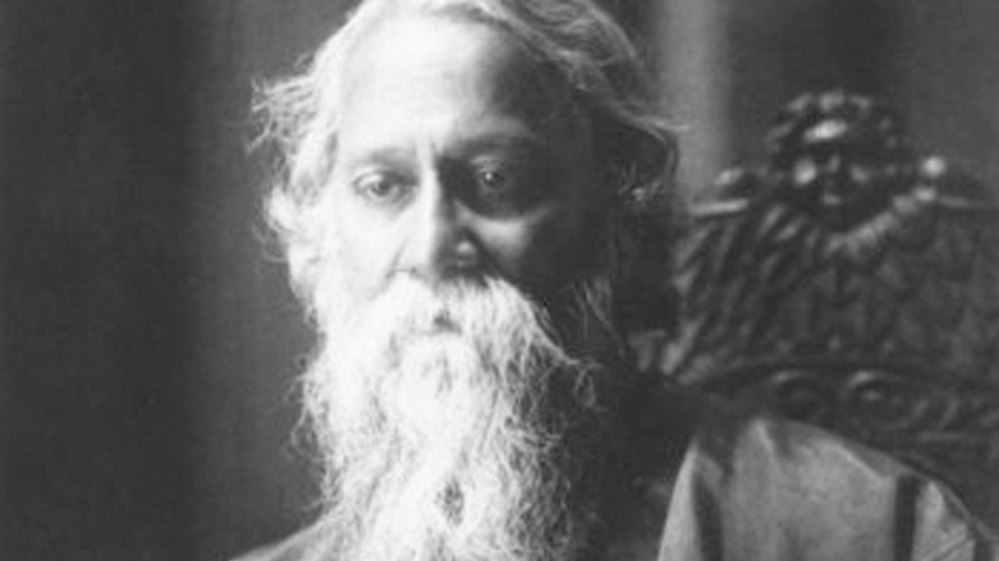 rabindranath-tagore-630-bio