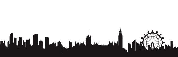 london-skyline2[1]