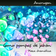 COMO POMPAS DE JABÓN