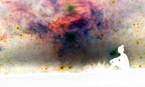 217411-sonar-estrellas
