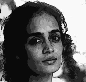 AVT_Arundhati-Roy_5508