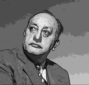 Miguel-Ábgel-Asturias