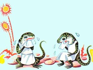 lagartos2